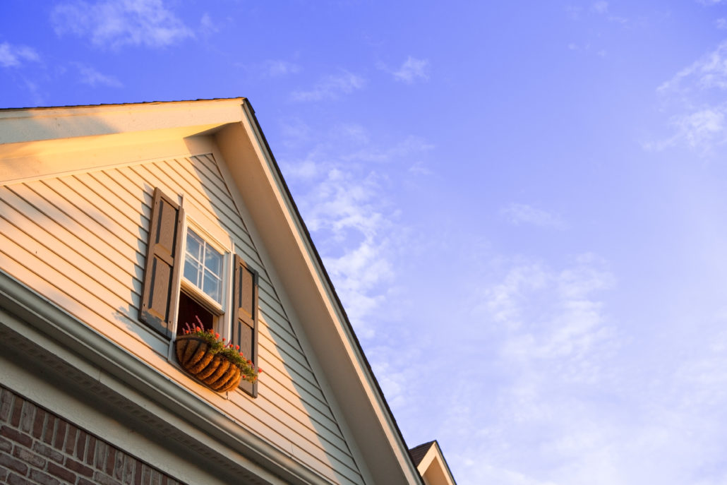 How To Hang Window Boxes On Vinyl Siding