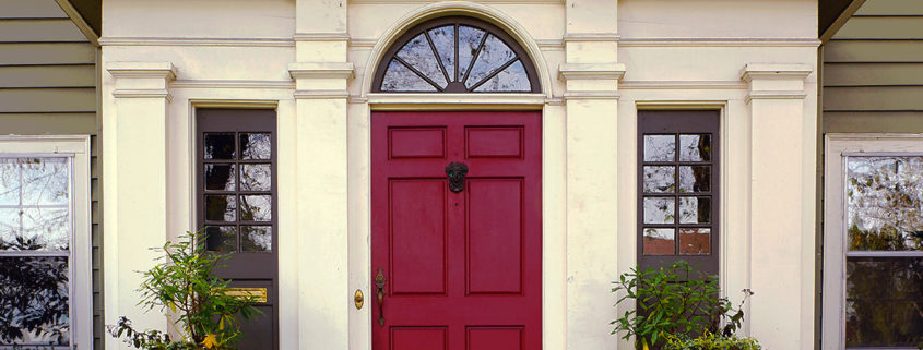 Sign up for our email list and we'll deliver can-do curb appeal tips right to your inbox!