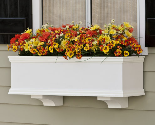 XL Laguna Premier Window Box